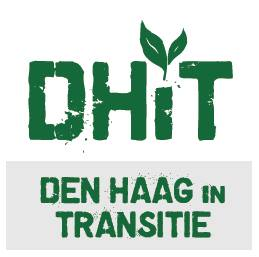 Featured organization at The Hague's 2014 Earth Day Celebration