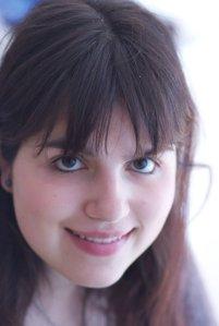 Jelena Ratkovic