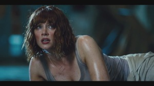 Bryce-dallas-howard-jurassic-world_sexy