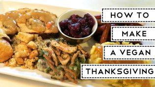 how-to-make-a-vegan-thanksgiving