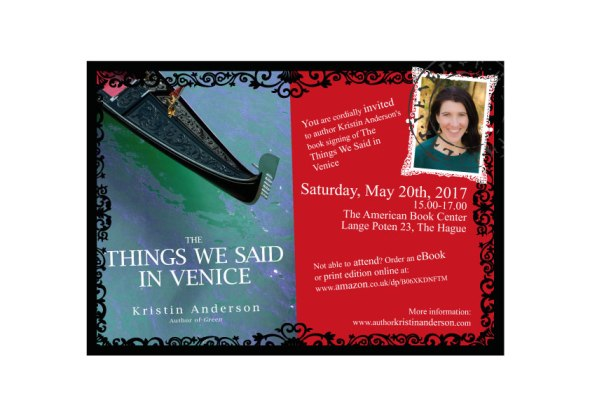 The-Things-We-Said--invite-02
