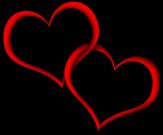 Hearts-heart-clipart