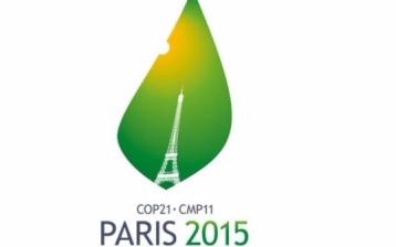 Paris-climate-accord-1-e1475689925232