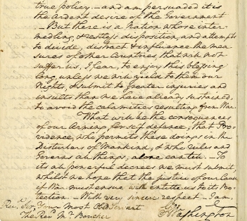 handwritten-letters6