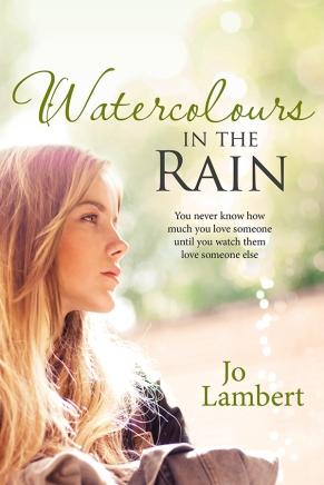 Watercolours in the Rain Cover MEDIUM WEB - Copy